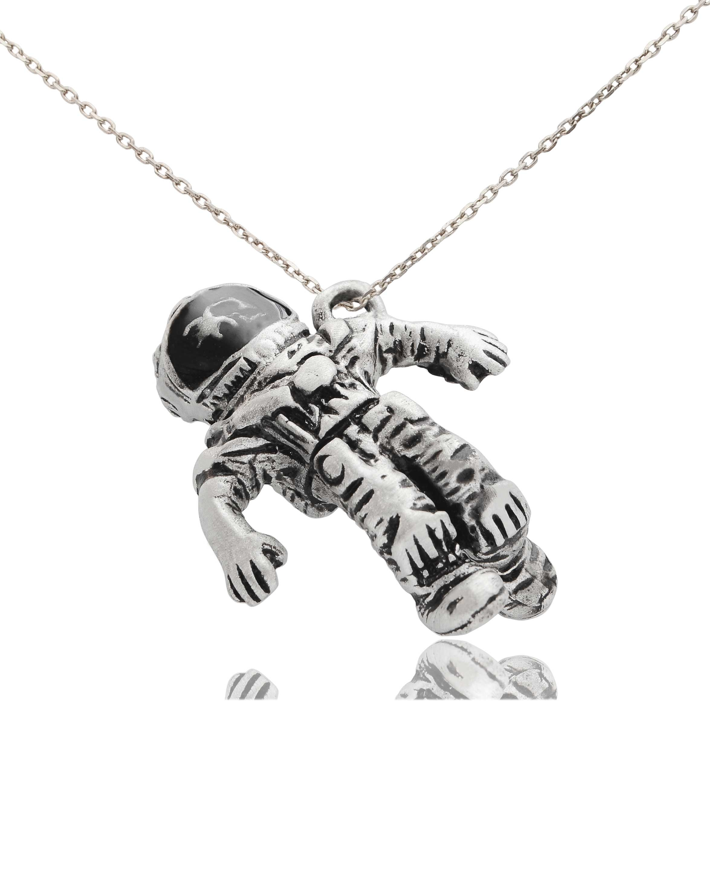 luxurman watches diamond gold man shipping angel product baby pendant free men for jewelry overstock today